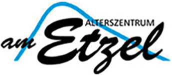 Logo Alterszentrum am Etzel